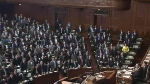 水道法改正案・衆院可決・成立.PNG