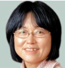 江川紹子・朝日新聞.PNG