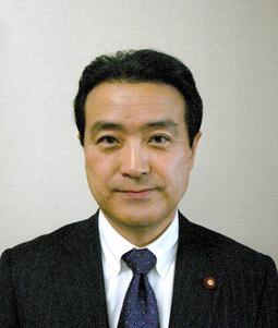 江田憲司.PNG