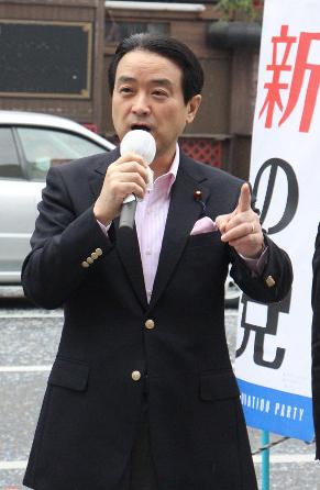 江田憲司1.PNG