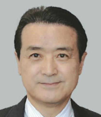 江田憲司・無所属.PNG