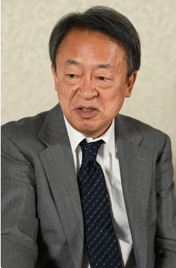 池上彰・ヘイトスピーチ.PNG
