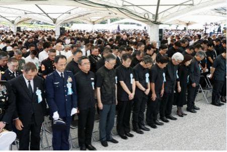 沖縄戦終結72年.PNG
