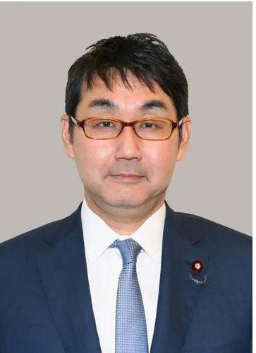 河井克行・法相辞任.PNG