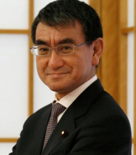 河野太郎・WTO.PNG