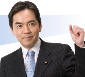 浅尾慶一郎1.PNG