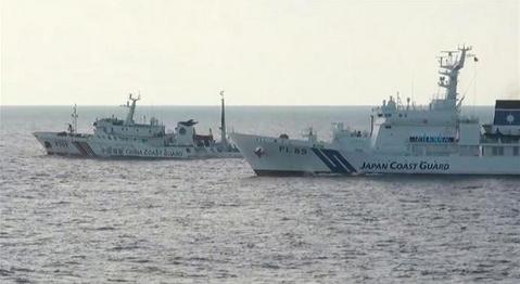 海上保安庁が動画を公開.PNG
