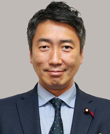 清水忠史・コロナ感染.PNG