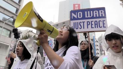 渋谷で高校生主催のデモ.PNG
