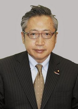 渡辺喜美1.PNG