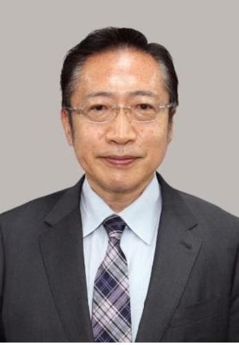 渡辺喜美・維新除名.PNG