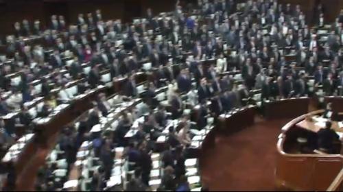 漁業法改正案・衆院可決.PNG
