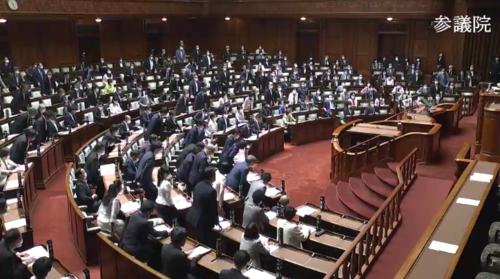特定商取引法改正案・成立.PNG