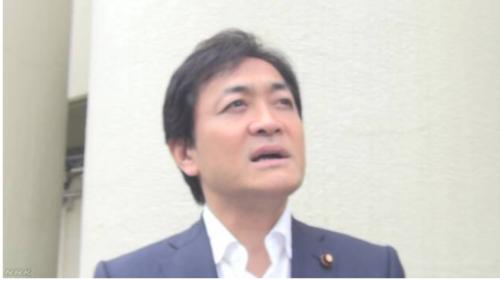玉木雄一郎・軽減税率.PNG