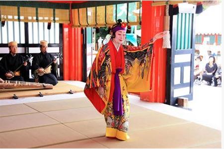 琉球舞踊.PNG