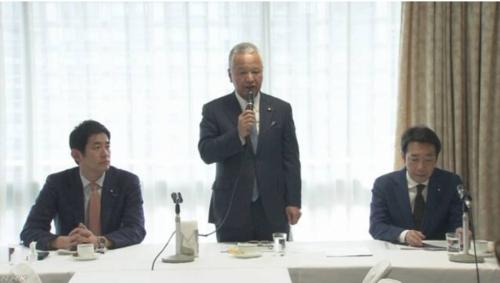 甘利明・円のデジタル化正式にまとめる.PNG