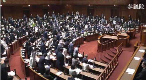 産業競争力強化法改正案・成立.PNG