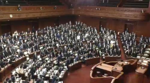 産業競争力強化法改正案・衆院通過.PNG