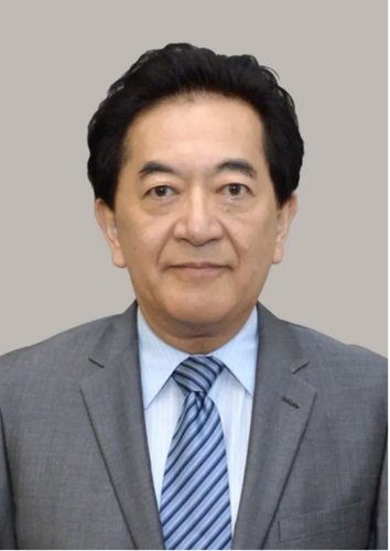 田中康夫1.PNG