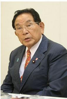 田中慶秋.PNG