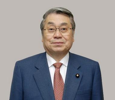 田中直紀・公民権停止.PNG