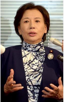 田中真紀子.PNG