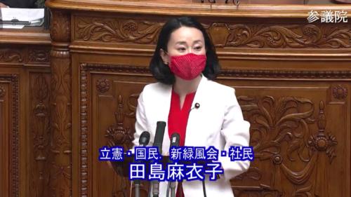 田島麻衣子(立憲)・社会福祉法等改正・参院本会議.PNG