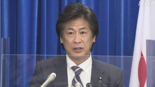 田村憲久・アスベスト訴訟.PNG