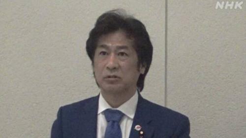 田村憲久・コロナで就職活動影響.PNG