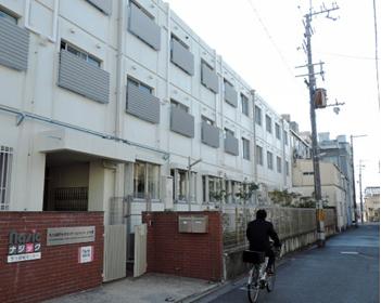留学生向けの宿舎・京都.PNG