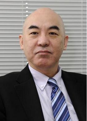 百田尚樹1.PNG