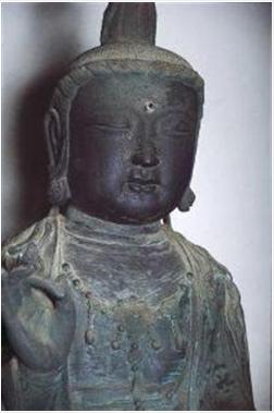 盗難仏像.PNG