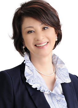 石井苗子.PNG