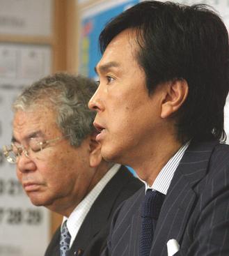 石原伸晃(右)と内田.PNG