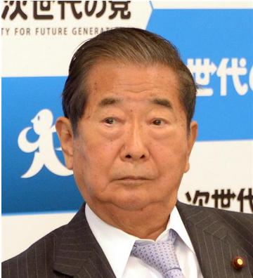 石原慎太郎・次世代の党.PNG