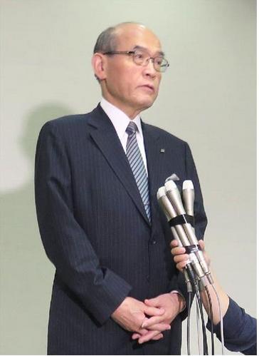 石川県の谷本正憲知事.PNG