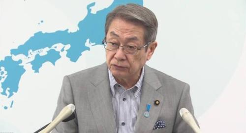 石田真敏総務相.PNG