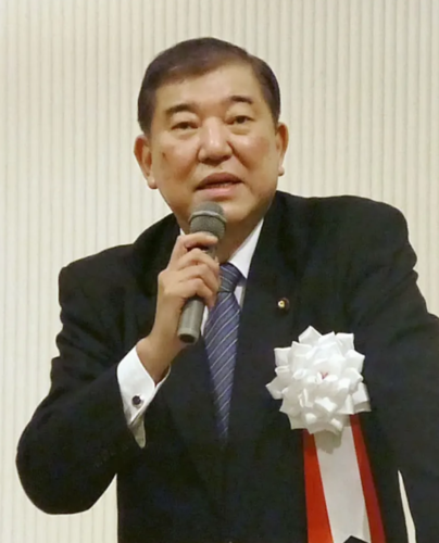 石破茂・CM規制.PNG