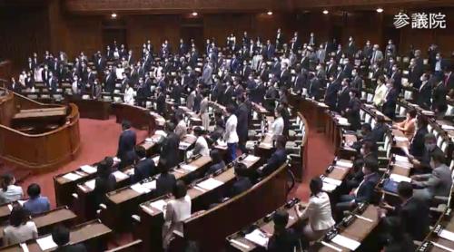 社会福祉法改正案・成立.PNG
