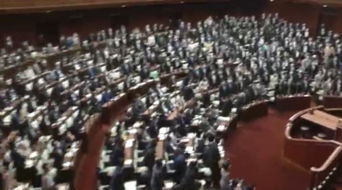 社会福祉法等改正案・衆院通過.PNG