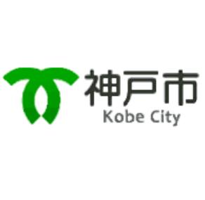 神戸市.PNG