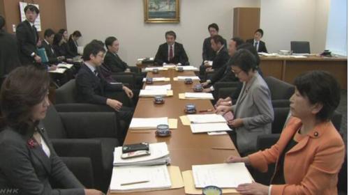 福島瑞穂(右)・水道法.PNG