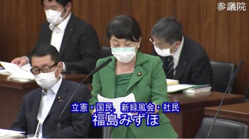 福島瑞穂・スーパーシティ法案・質疑・参院委員会.PNG