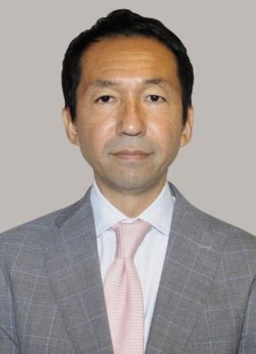 福田峰之・小池新党へ.PNG