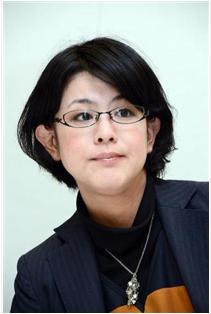 福田衣里子1.PNG