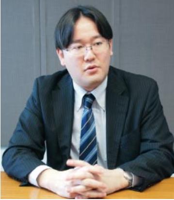 福田隆之・PFI.PNG