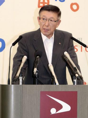 秋田県の佐竹知事・イージス.PNG