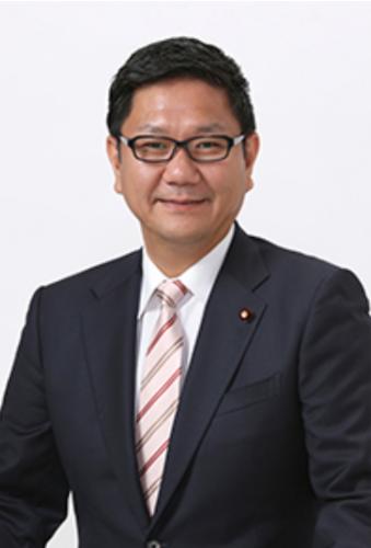 穴見 陽一・自民党.PNG