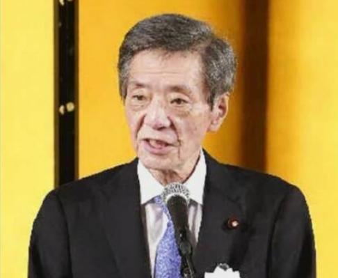 竹下亘・政界引退へ.PNG
