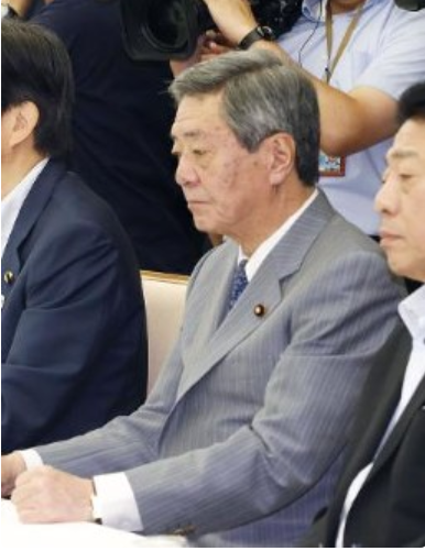 竹下亘・自民党.PNG